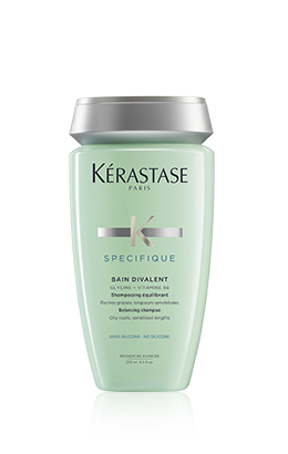 Kerastase Specifique Bain Dilavant 250ml